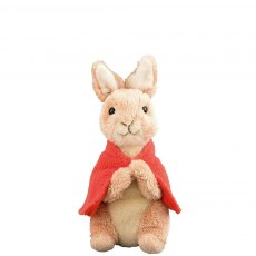 Flopsy Small Soft Toy