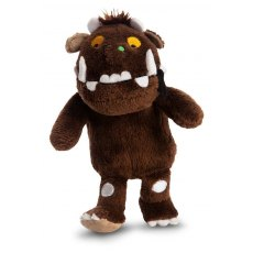 The Gruffalo Buddies 6 Inch Soft Toy