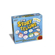 The Story Telling Game