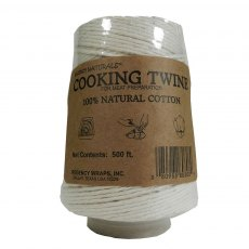 Regency Cooking Twine