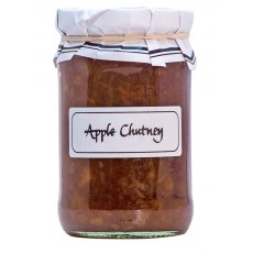 Portmeririon Apple Chutney 311g