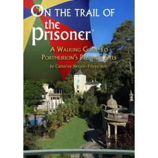 Prisoner Trail Guide Book