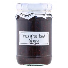 Portmeirion Fruits of the Forest Preserve 340g