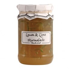 Portmeirion Lemon & Lime Marmalade