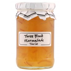 Portmeirion Three Fruit Marmalade 340g