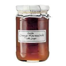 Portmeirion Seville Orange Marmalade with Ginger