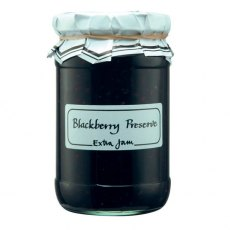 Portmeirion Blackberry Preserve