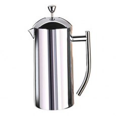 Cafe Stal Thermal 2 Cup Cafetiere
