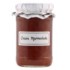Portmeirion Onion Marmalade 325g