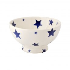 Emma Bridgewater Starry Skies French Bowl