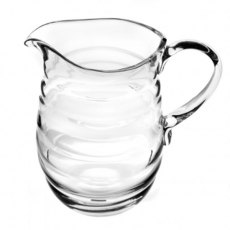 Sophie Conran for Portmeirion Large Glass Jug
