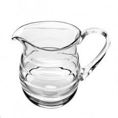 Sophie Conran for Portmeirion Medium Glass Jug
