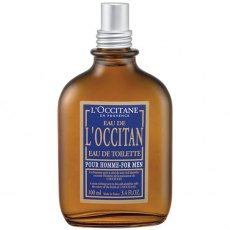 L'Occitane Eau de L'Occitan Eau de Toilette for Men
