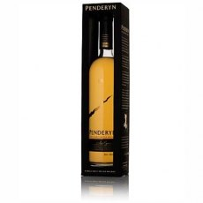 Penderyn Single Malt Welsh Whisky 35cl 46%