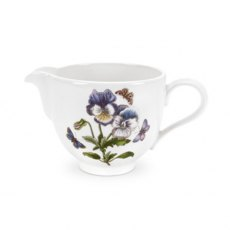 Botanic Garden Traditional Shape Cream Jug