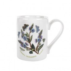 Botanic Garden Coffee Mug 0.5oz