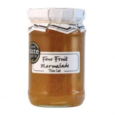 Portmeirion Four Fruit Marmalade