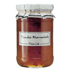Portmeirion Dundee Marmalade Thin Cut