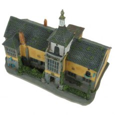 The Town Hall Model: Portmeirion Village Collection
