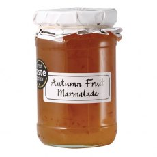 Portmeirion Autumn Fruit Marmalade