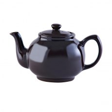Price & Kensington 6 Cup Teapot, Midnight Blue
