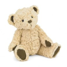 Jellycat Small Edward Bear Plush Soft Toy