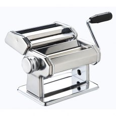 Italian Collection Deluxe Double Cutter Pasta Mach