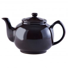 Price & Kensington Rockingham 10 Cup Teapot