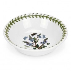 Botanic Garden Mini Bowl