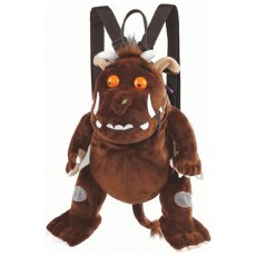 The Gruffalo 16 inch Backpack
