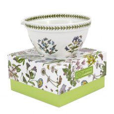 Botanic Garden Small Mixing Bowl