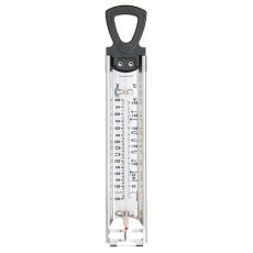Deluxe Jam Thermometer