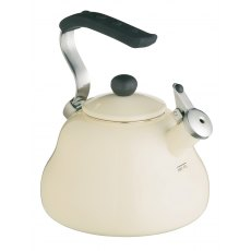 Le'Xpress Whistling Kettle