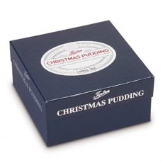Tiptree Christmas Pudding 2lb
