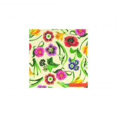 Emma Bridgewater New Flowers Napkins