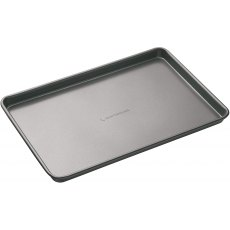 "Master Class Heavy Duty 15"" Baking Tray"