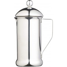 Le'Express  Coffee Press 8cup