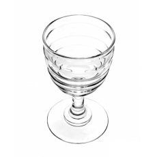 Sophie Conran Large Wine Glass Set of 2