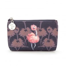 Jellycat Glad To Be Me Navy Pouch