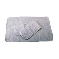 Double Oven Bump Cloth