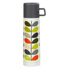 Orla Kiely Multi Stem Flask