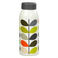 Orla Kiely Bottle Multi Stem