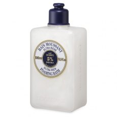 L'Occitane Ultra Rich Foaming Bath