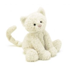 Jellycat Fuddlewuddle Kitty Soft Toy