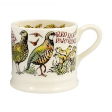 Emma Bridgewater Game Birds Baby Mug
