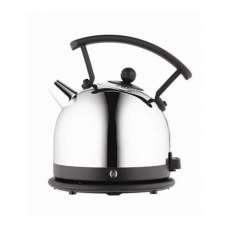 Dualit 1.7L Dome Kettle