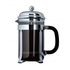 Plunger Coffee Maker 12cup