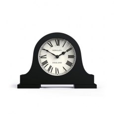 The Desk Clock