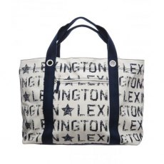 Lexington Hampton Bag