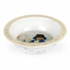Paddington Bear Porringer Bowl